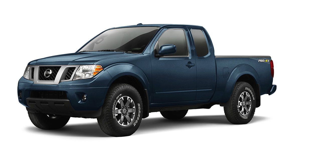 2017 nissan frontier specs and towing capacity autos post. Black Bedroom Furniture Sets. Home Design Ideas