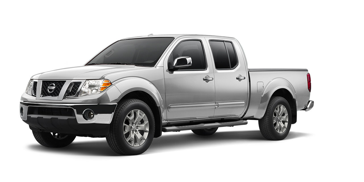 2017 nissan frontier color options. Black Bedroom Furniture Sets. Home Design Ideas