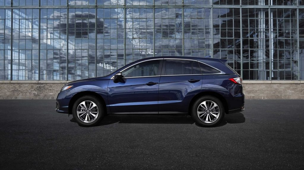 017-Acura-RDX-Advance-Package-blue-exterior