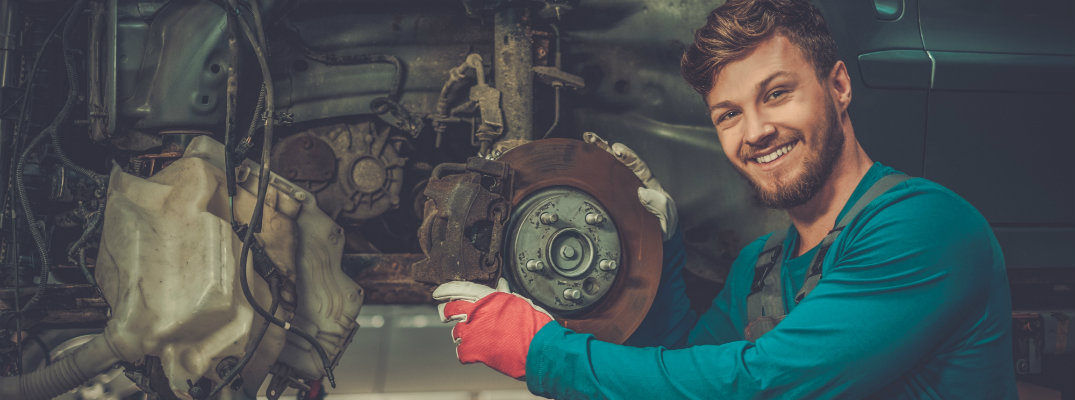 how to make your car brakes last longer