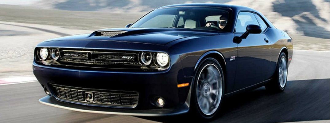 What are the Differences Between Sports Cars, Pony Cars, and Muscle Cars?
