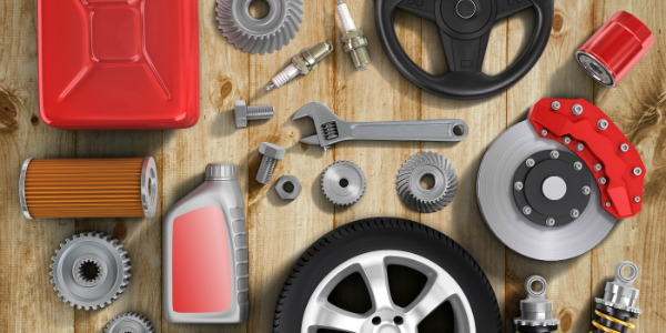 Where to get your vehicle services on Guam Parts