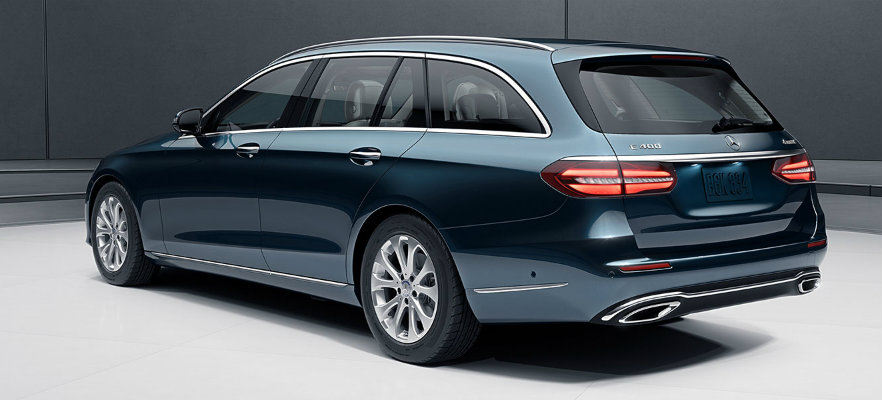 2018 mercedes benz e class updates and changes for 2018 mercedes benz lineup