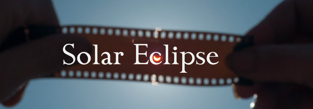 What will the 2017 solar eclipse be like in Miami FL