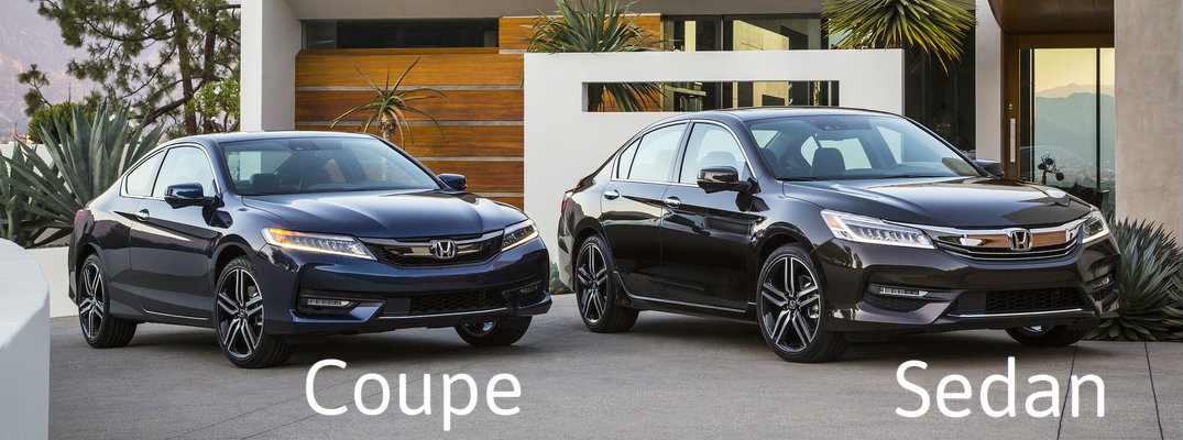 Honda's 2016 Vehicles Are Already Winning Awards for Safety - Planet