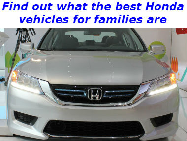 Why Is Your Honda Check Engine Light On? ...