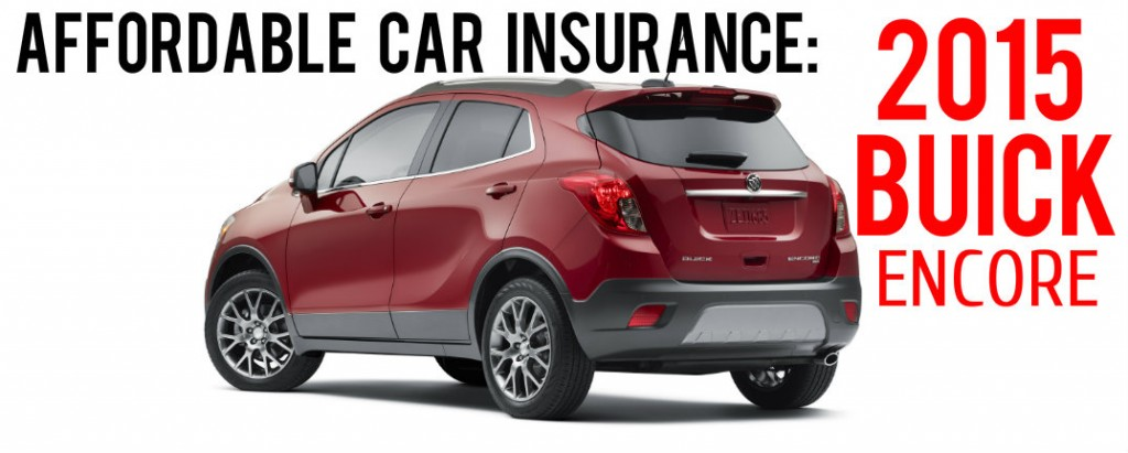 Used cars with low insurance rates 12