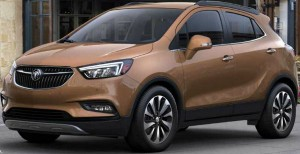 how many passengers fit inside 2017 buick encore. Black Bedroom Furniture Sets. Home Design Ideas