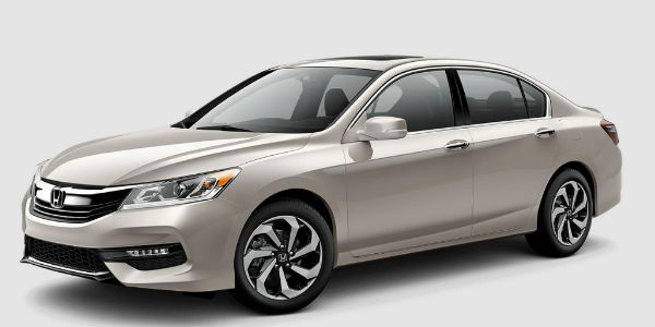 2017 honda accord color options pictures to pin on pinterest pinsdaddy. Black Bedroom Furniture Sets. Home Design Ideas