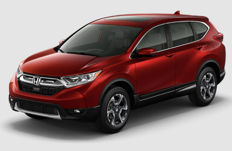 what are the 2017 honda cr v color options patty peck honda