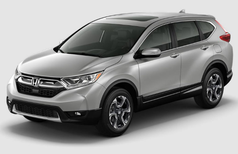 what are the 2017 honda cr v color options patty peck honda. Black Bedroom Furniture Sets. Home Design Ideas