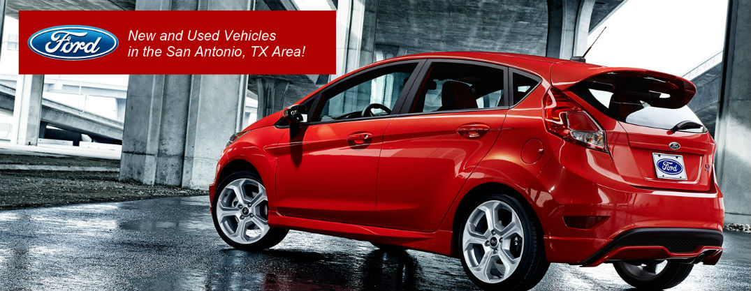 new ford in san antonio tx. Cars Review. Best American Auto & Cars Review