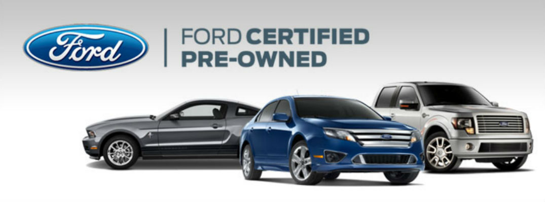 certified pre owned ford san antonio tx. Cars Review. Best American Auto & Cars Review