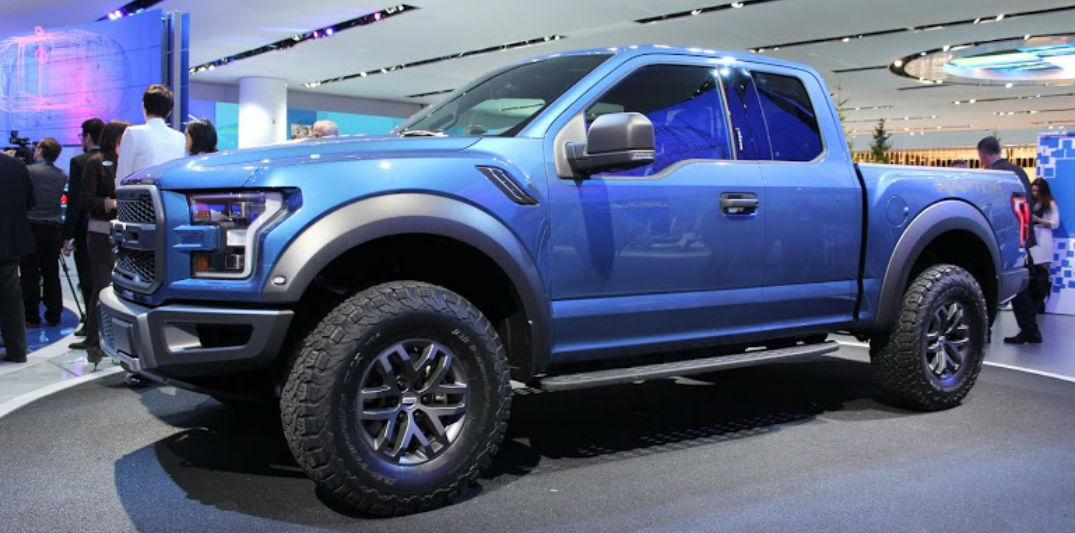 latest info on 2015 ford f 150 autos post. Black Bedroom Furniture Sets. Home Design Ideas