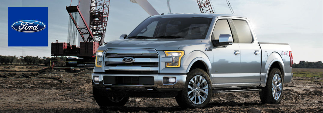 ford 150 curb weight. Black Bedroom Furniture Sets. Home Design Ideas