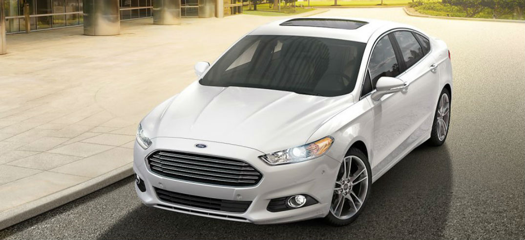 5 all wheel drive car buying tips