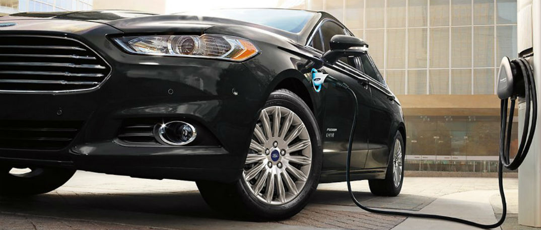 New Ford Fusion San Antonio Tx Southway Ford | Autos Post