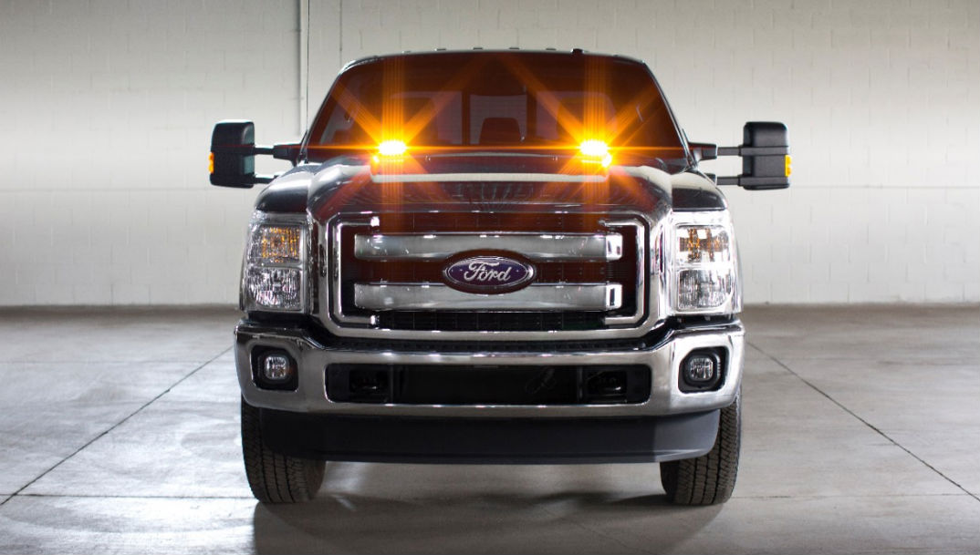 Ford F250 2016 Vs Ford F250 2015 Autos Post | 2017 - 2018 Best Cars ...