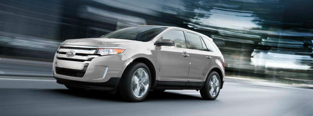 difference between ford edge and lincoln mkx autos post. Black Bedroom Furniture Sets. Home Design Ideas
