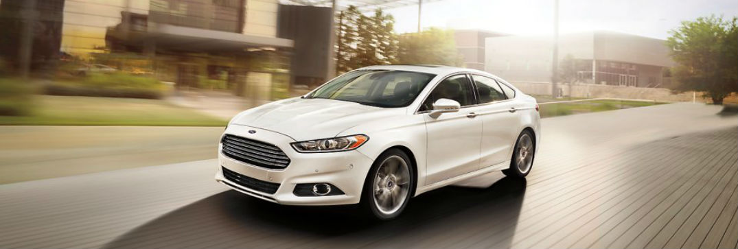 Used Ford San Antonio Tx Southway Ford