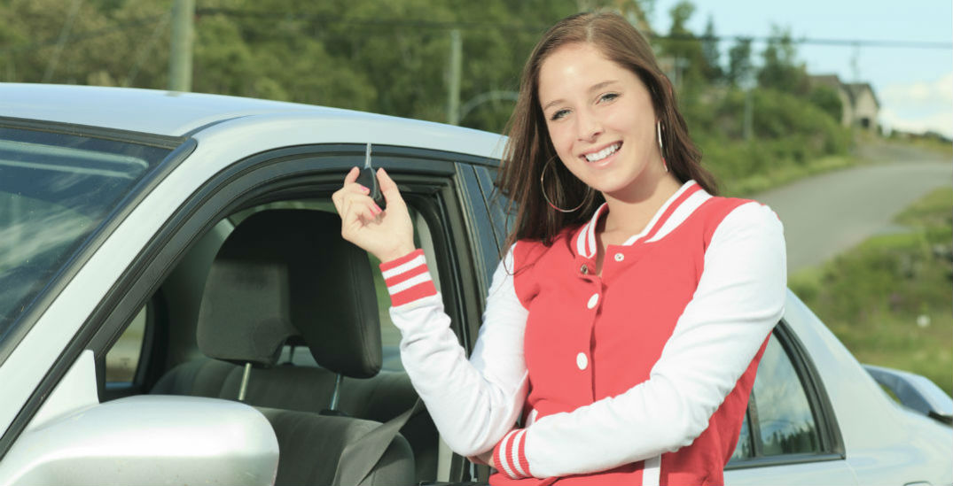 3 Signs it's Time Buy a New Car