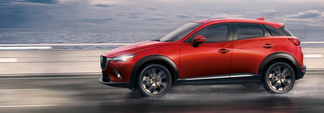 new features available on all 2018 mazda3 trim levels. Black Bedroom Furniture Sets. Home Design Ideas