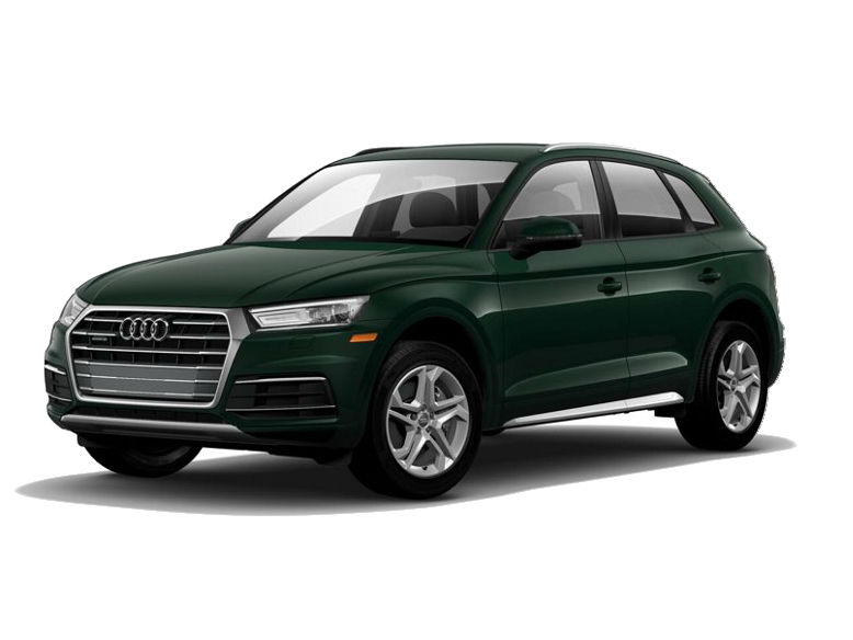 2018 Audi Q5 Color Options Audi Wynnewood Greater Philadelphia