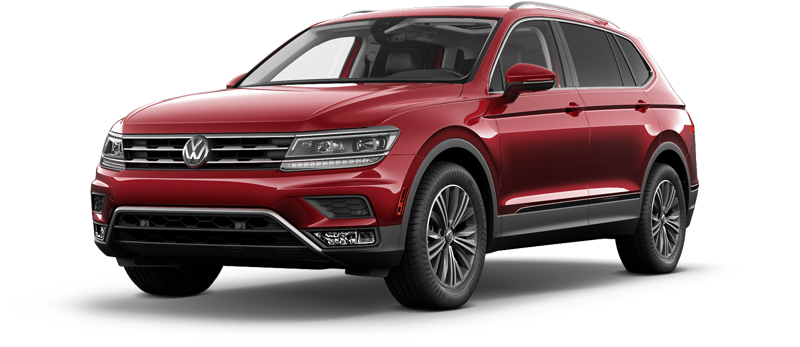 what are the 2018 vw tiguan exterior paint color options. Black Bedroom Furniture Sets. Home Design Ideas