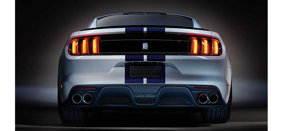 how much hp does the 2015 shelby gt autos post. Black Bedroom Furniture Sets. Home Design Ideas