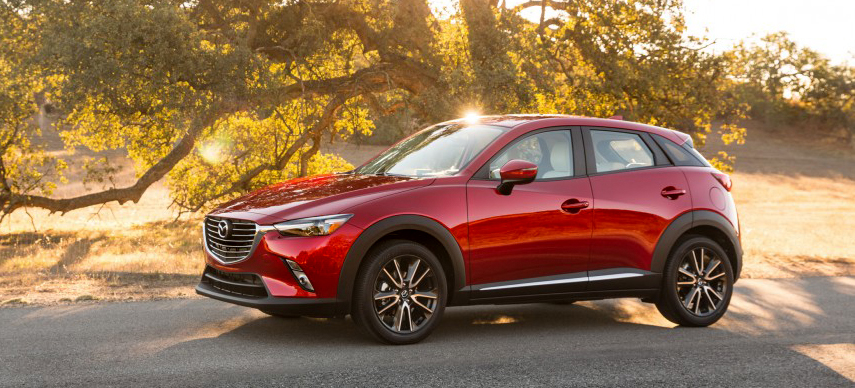 2016-Mazda-CX-3-DUSTY-876x535