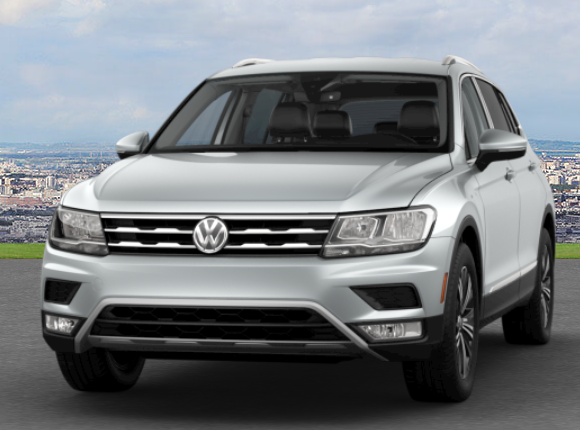 2018 volkswagen tiguan available exterior paint color options. Black Bedroom Furniture Sets. Home Design Ideas