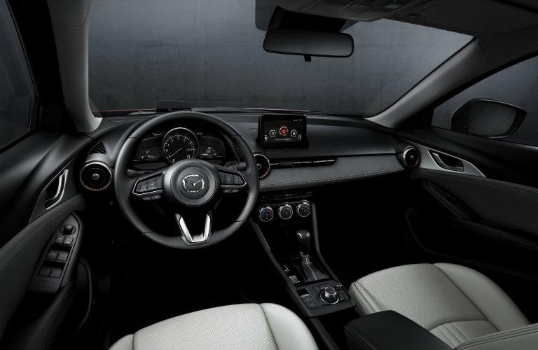 Mazda Cx 3 Release Date >> 2019 Mazda Cx 3 Release Date
