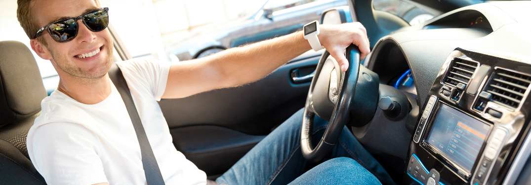 5 Interior Updates to Make Your Used Car Feel New