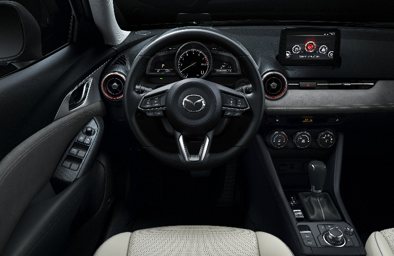 2019 mazda cx 3 interior steering wheel o gwatney mazda 2017 Mazda CX-9 mazda cx 9 2016 parts catalog