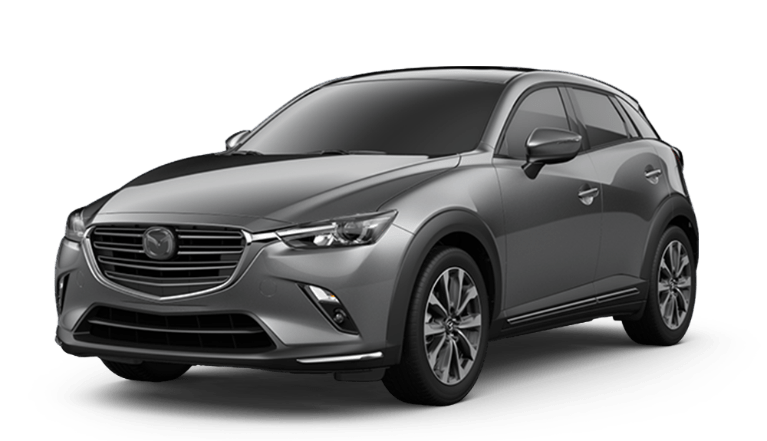 what colors does the 2019 mazda cx 3 come in. Black Bedroom Furniture Sets. Home Design Ideas