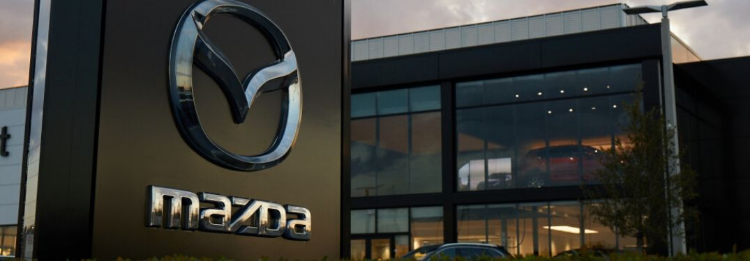 What Separates Mazda from Mainstream?