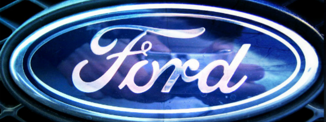 New Hypercar Being Built by Ford and Chevy