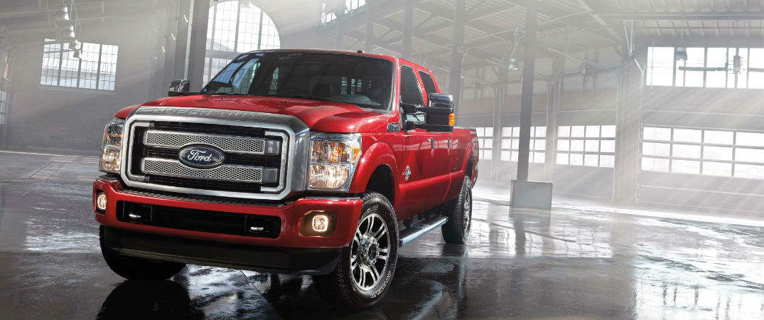 'The Rock' stars in Ford's new service ads