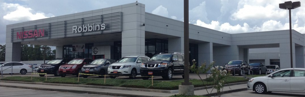 Robbins Chevrolet Humble Tx >> Welcome to the Robbins Nissan Blog - Robbins Nissan Blog