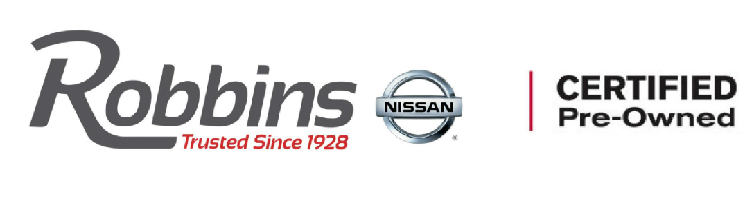 Find Your Certified Pre-Owned Vehicle at Robbins Nissan