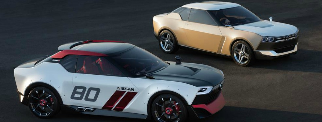 When Will We See The Nissan IDx Concept In Production?
