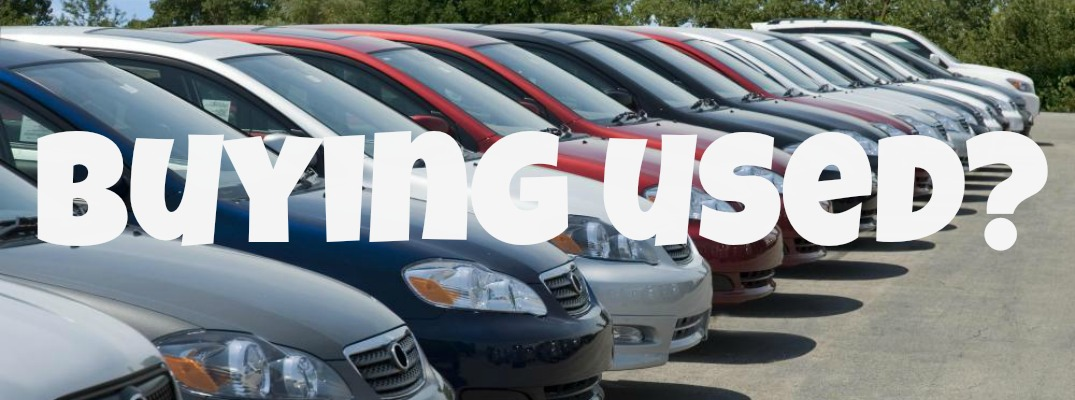 Used Cars For Sale Houston Texas Robbins Nissan: Use These Three Helpful Tips When Buying Your Next Used