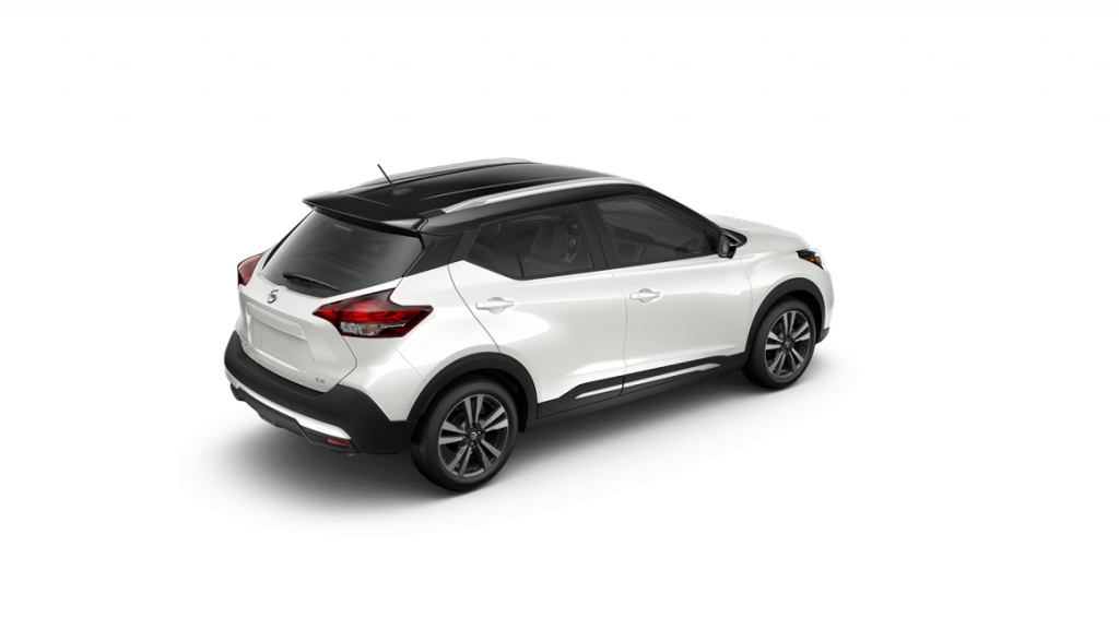 2018-nissan-kicks-aspen-white-super-black_o - Robbins ...