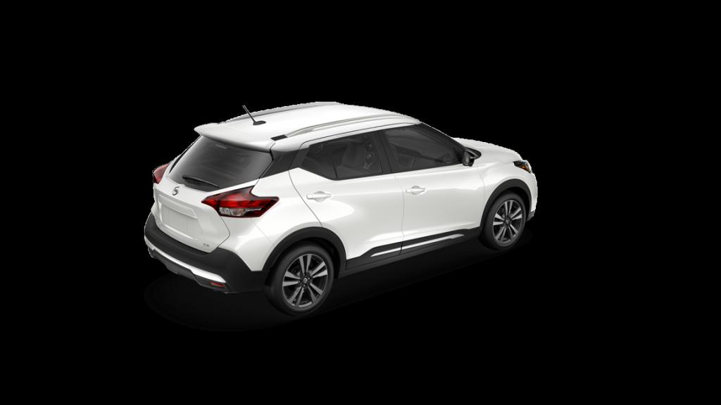 Robbins Chevrolet Humble Tx >> 2018-nissan-kicks-aspen-white_o - Robbins Nissan Blog