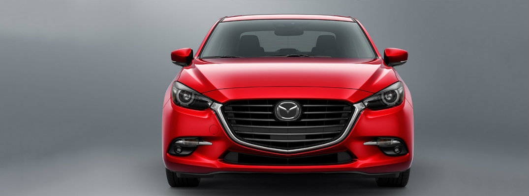 How to use Mazda vehicle remote engine start