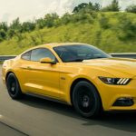 win-a-ford-mustang