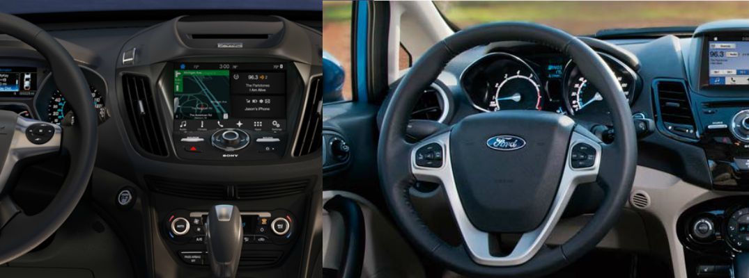 Differences-between-ford-sync-and-ford-sync3