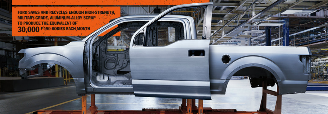 What truck has the lowest carbon footprint?
