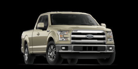 2017 F150 Colors >> 2017 Ford F 150 Available Colors Akins Ford 2017 Ford F 150 White