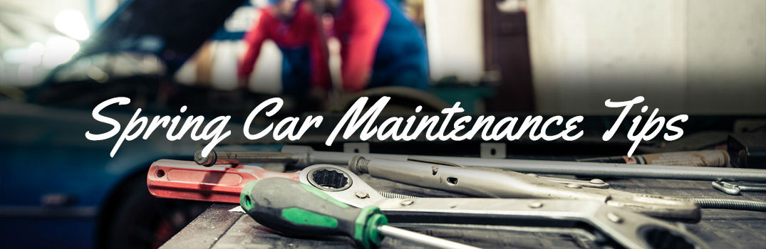 Maintenance Tips to Get Your Car Ready for Spring_b